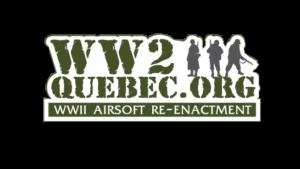 logo_zps8d7b0ab7-1