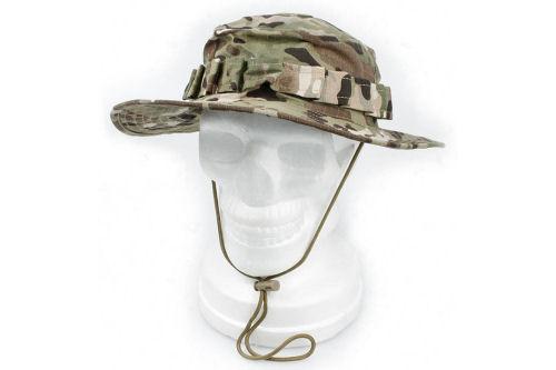 28e3eaaa844 TMC Boonie Hat ( Multicam ) - Tactical Center