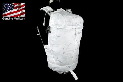 Daytone Myye 30l Backpack Multicam Alpine Tactical