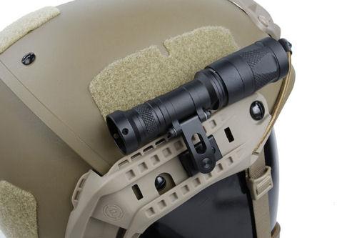 Hm Sotac Light Mount For Helmet Tactical Center