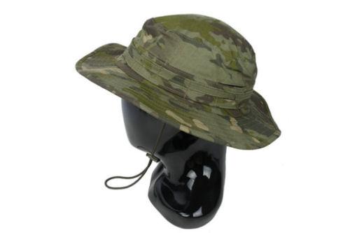 362c5cc2df9 TMC BONNIE HAT LARGE ( MC TROPIC ) - Tactical Center