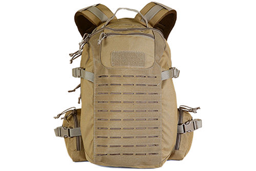 Shadow Strategic Advanced Field Backpack Cadpat